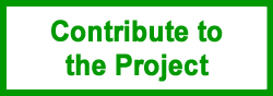 ContributeToTheProjectButton-Green-250x88