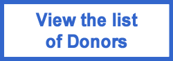 ViewTheListOfDonorstButton-blue-250x88