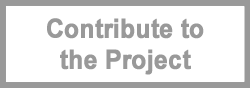 ContributeToTheProjectButton-gray-250x88