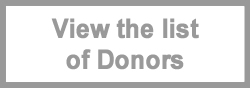 ViewTheListOfDonorstButton-gray-250x88
